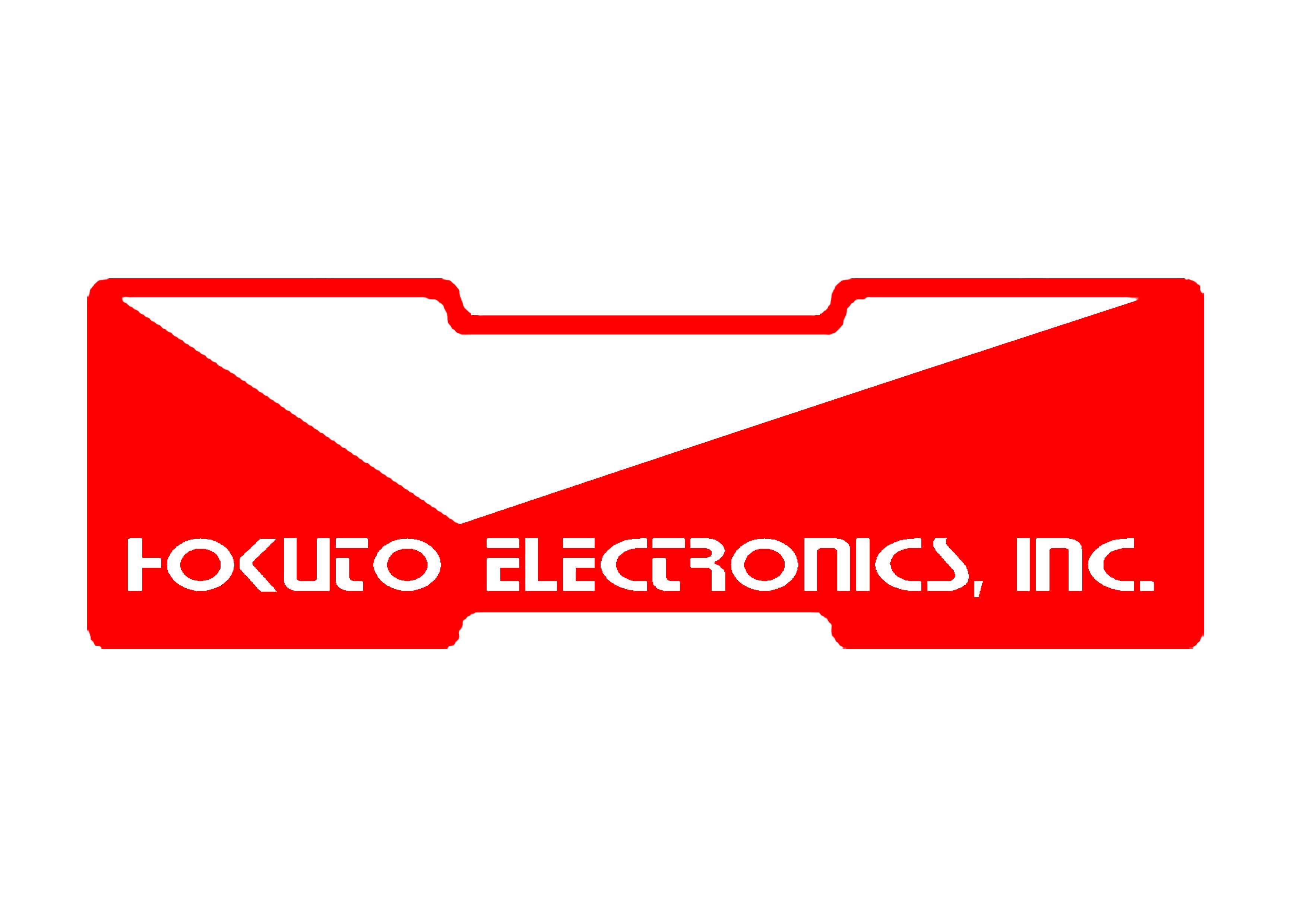 北斗電子工業㈱