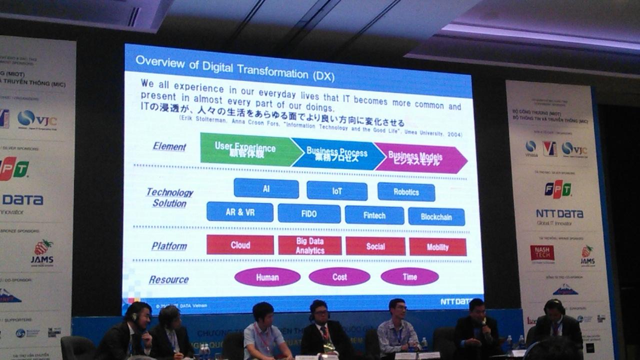 07 海外交流 – 関西電子情報産業...